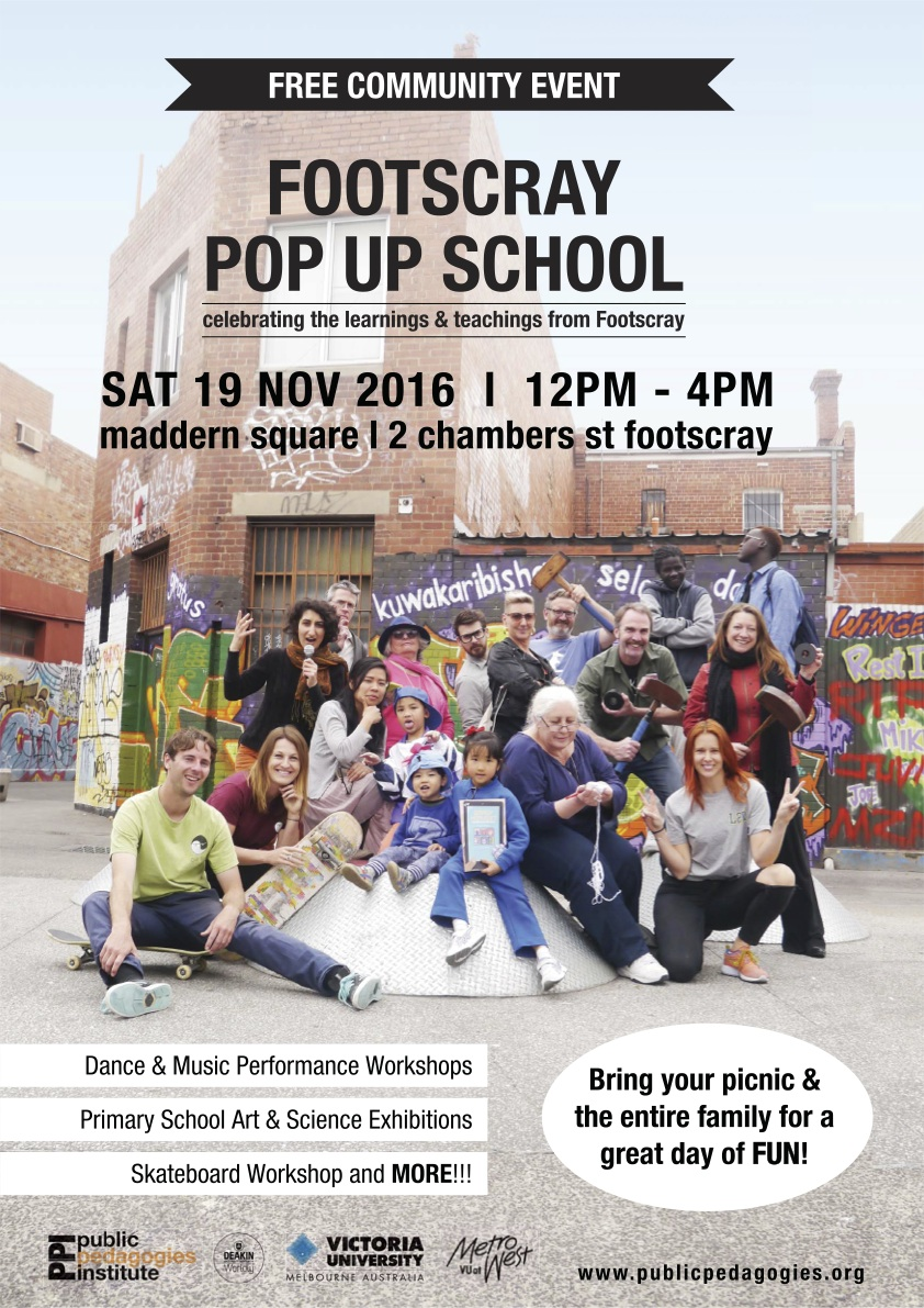 _footscray-pop-up-school-flyer